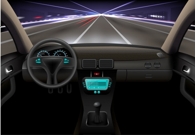 Night Driving Safety Tips